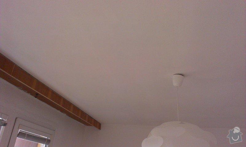 Malířské práce (obývací pokoj): IMAG0176