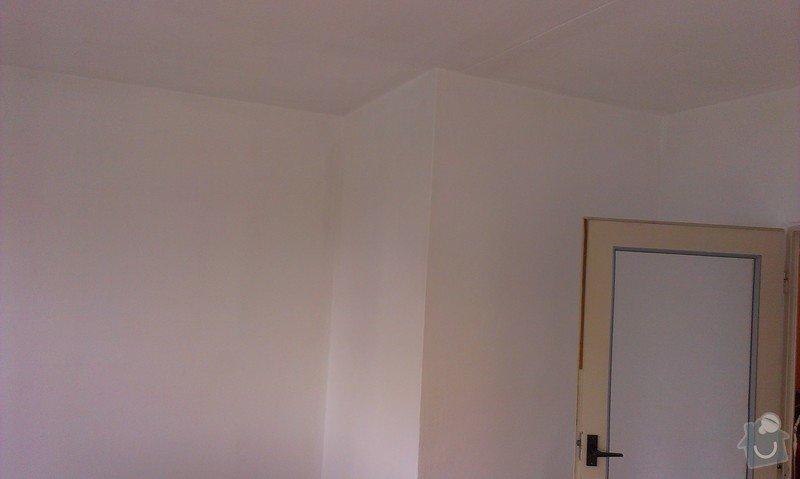 Malířské práce (obývací pokoj): IMAG0177