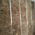Odhlucneni steny 20130819 131829