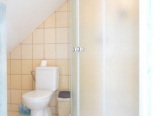 Rozvod vodoinstalace a topného systému vč. podlahového topení