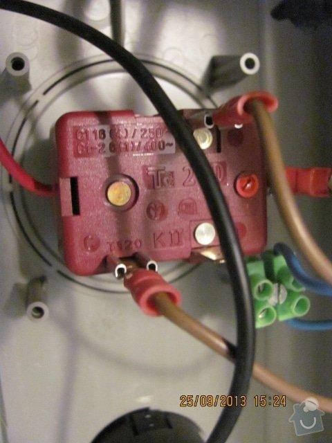 Oprava WOLF SW-120, DAKON PTE 18 M: 001_kopie_480x640_