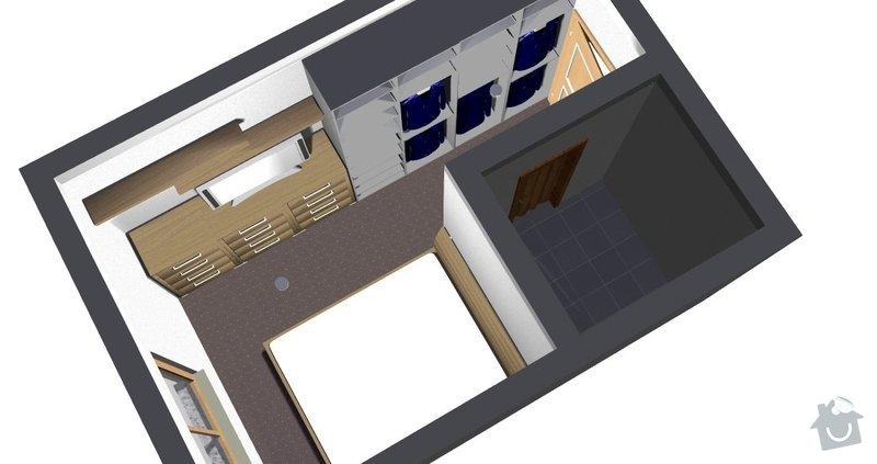 Vestavené skrine: pokoj_bez_dveri_13.5.2011