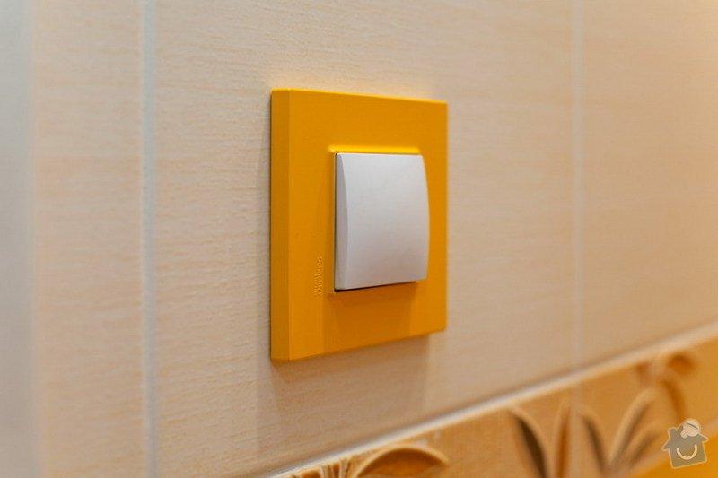 Rekonstrukce bytového jádra: 2012-11_3_1_-_Praha_6_-_Ruzyne_06