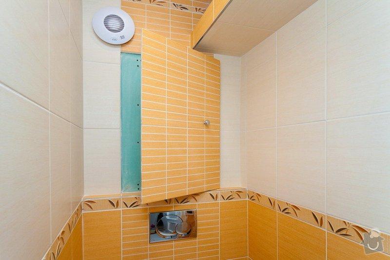 Rekonstrukce bytového jádra: 2012-11_3_1_-_Praha_6_-_Ruzyne_14