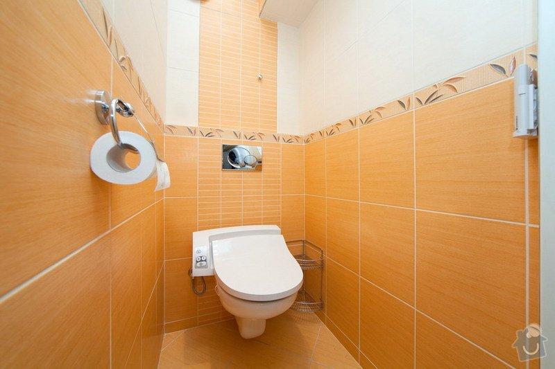 Rekonstrukce bytového jádra: 2012-11_3_1_-_Praha_6_-_Ruzyne_12