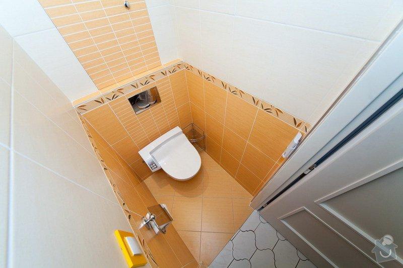 Rekonstrukce bytového jádra: 2012-11_3_1_-_Praha_6_-_Ruzyne_13