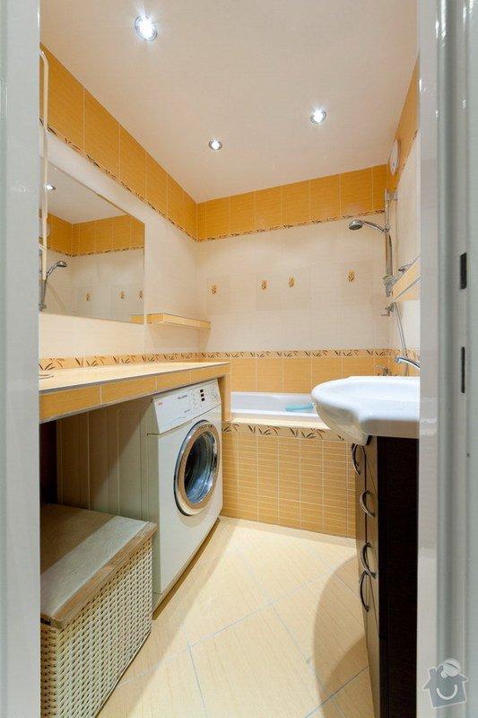 Rekonstrukce bytového jádra: 2012-11_3_1_-_Praha_6_-_Ruzyne_03