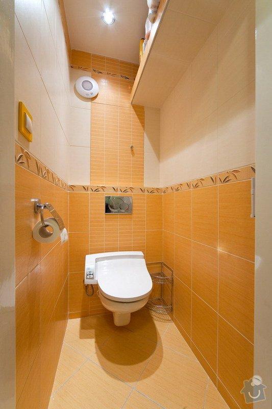 Rekonstrukce bytového jádra: 2012-11_3_1_-_Praha_6_-_Ruzyne_11