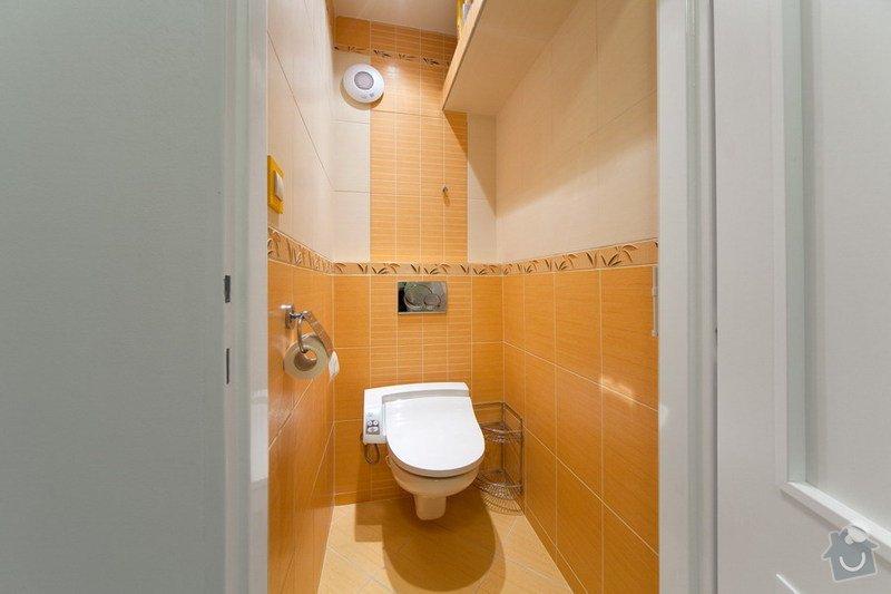 Rekonstrukce bytového jádra: 2012-11_3_1_-_Praha_6_-_Ruzyne_10