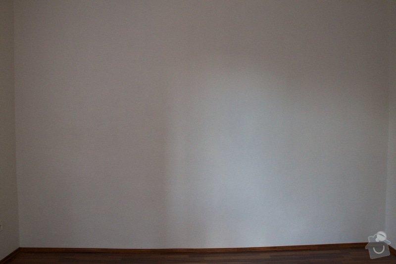 Elektroinstalace a kuchyňské obklady: rozvody-sever-kuchyne