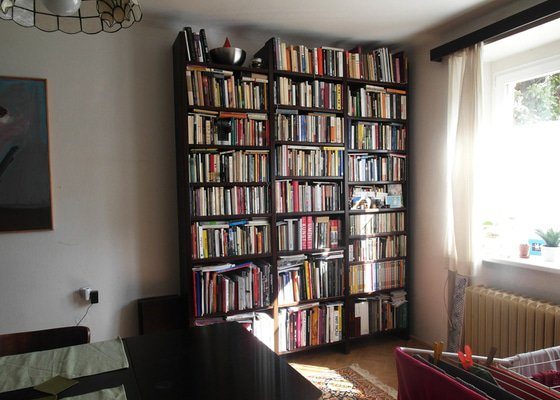 knihovna_-_foto