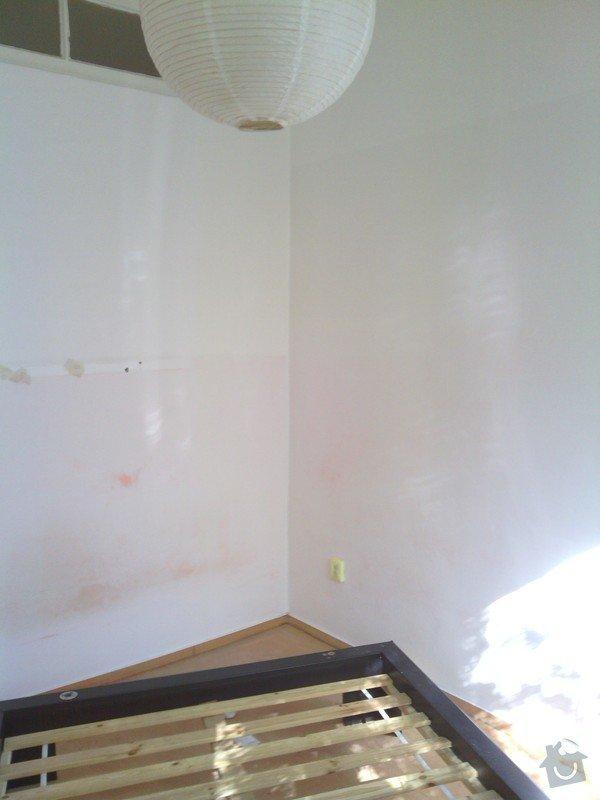 Bytové opravy: IMG_20130722_171153