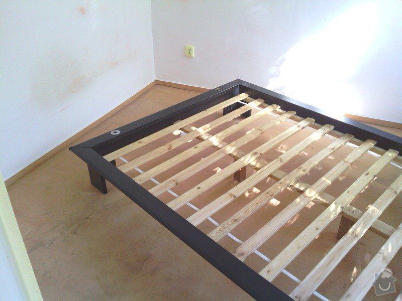 Bytové opravy: IMG_20130722_171242