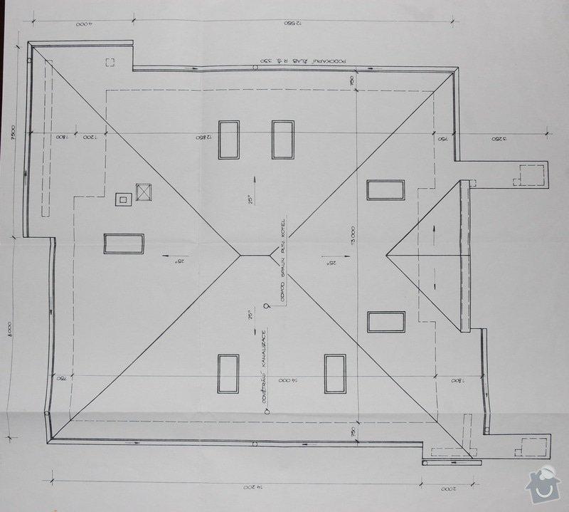 Podbití střechy 70m2: 9_DSC_0256_resize