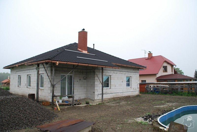 Podbití střechy 70m2: DSC_7194_resize