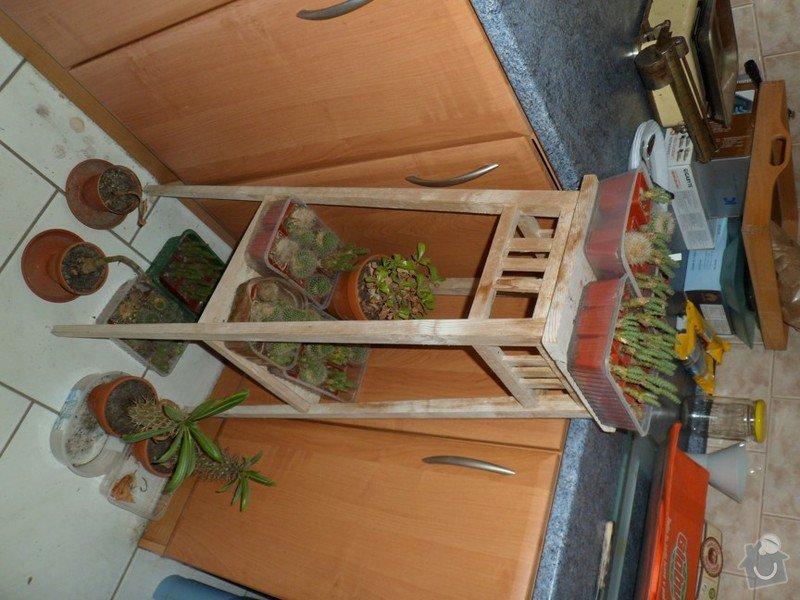 Renovace starého nábytku (2ks): SAM_2525