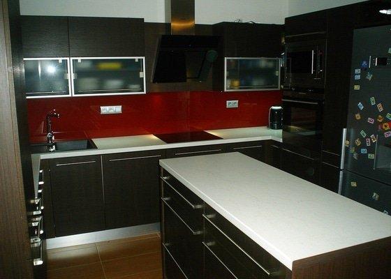 Kuchyn_P-A_bilovice