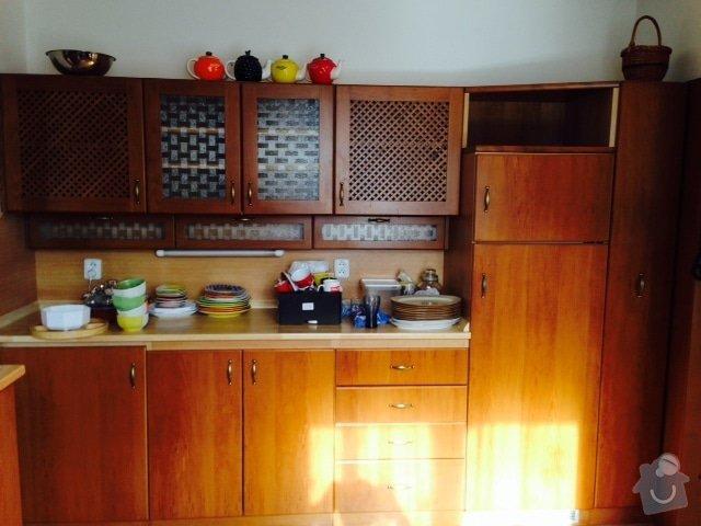 Renovace kuchyňské linky : obrazek_1_1_