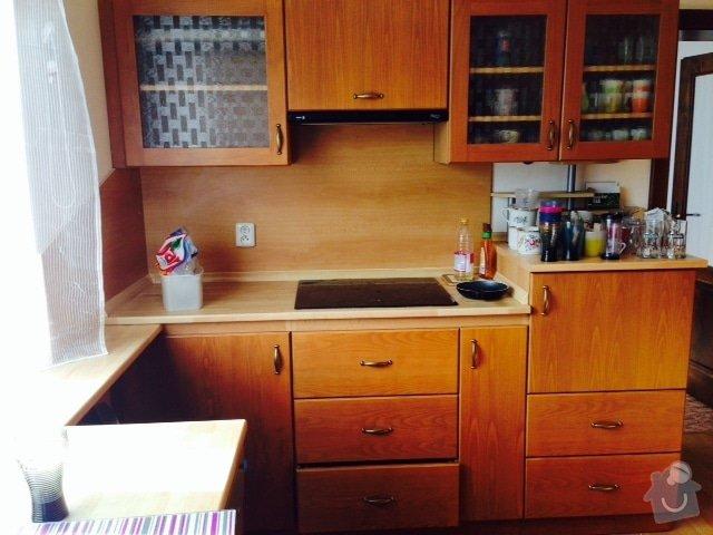 Renovace kuchyňské linky : obrazek_2_1_
