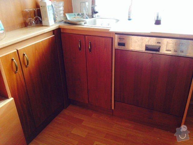 Renovace kuchyňské linky : obrazek_3