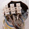 Rekonstrukce elektroinstalace v kuchyni img 8585