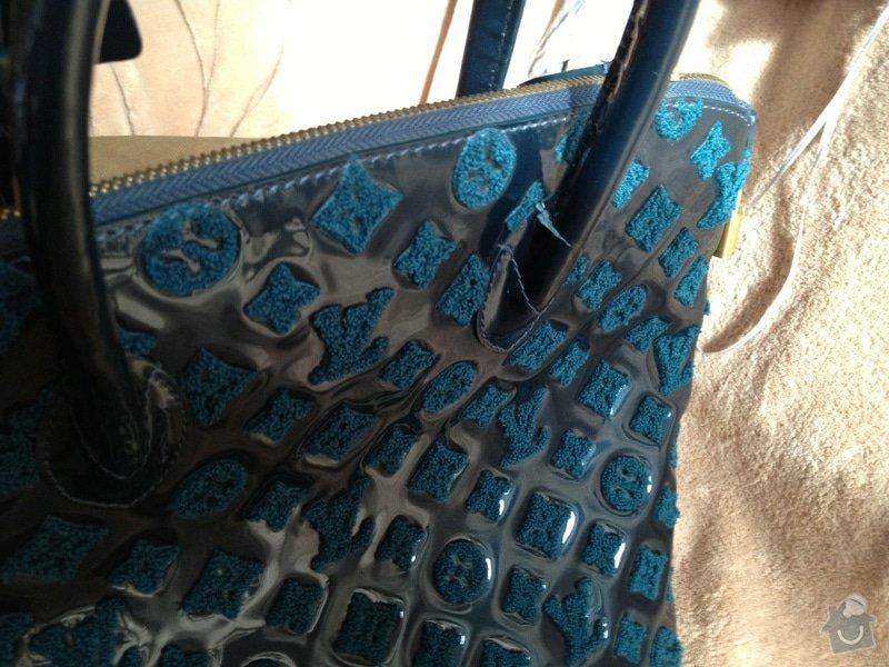 Opravu kabelky: IMG_0193