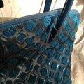 Opravu kabelky img 0193