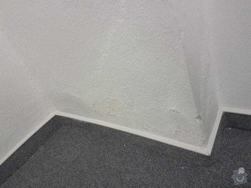 Vyřešení vzlínající vlhkosti ve stěně: IMG_20131101_142341
