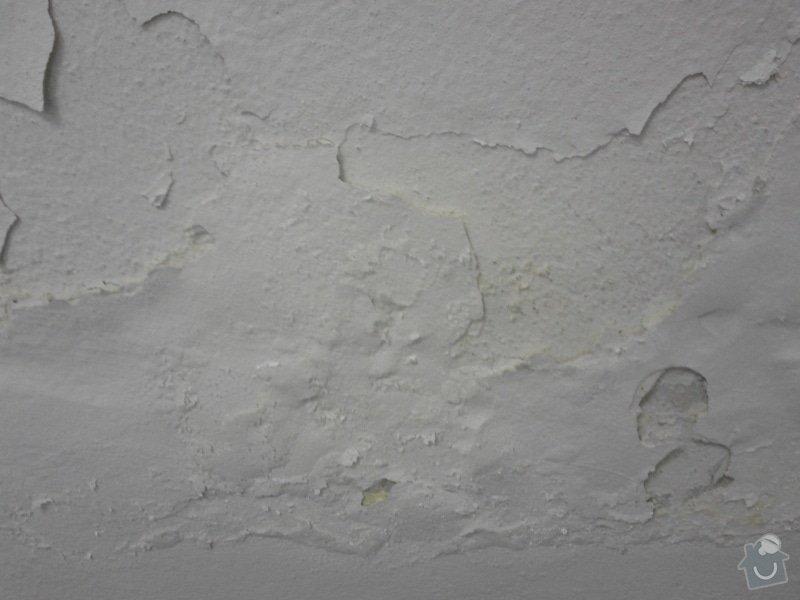 Vyřešení vzlínající vlhkosti ve stěně: IMG_20131101_142314