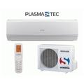 Instalace klimatizace sinclair klimatizacia matrix ash 09aim pt