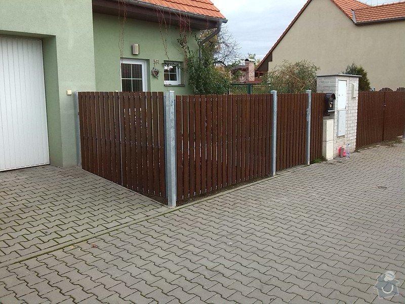 Plot, branka, brána: IMG_20131104_123550