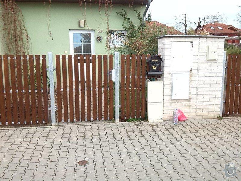 Plot, branka, brána: IMG_20131104_123531