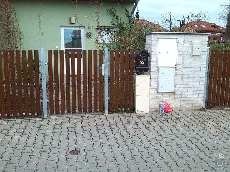 Plot, branka, brána: IMG_20131104_123524