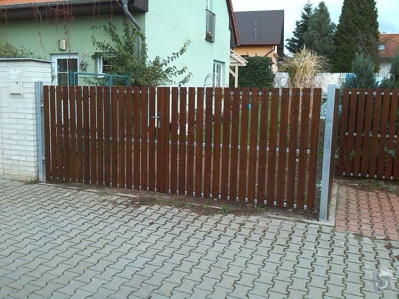 Plot, branka, brána: IMG_20131104_123449