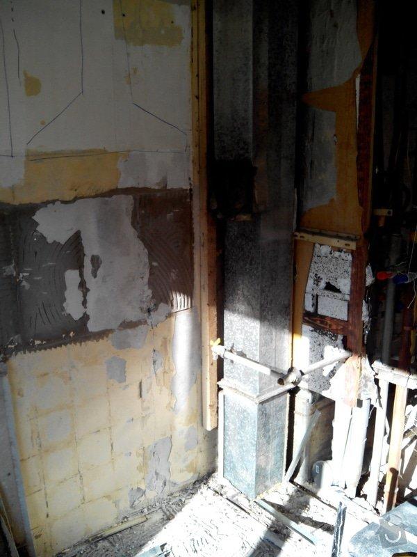Izolace vzduchotechniky v panelovem byte: IMG_20130929_154557