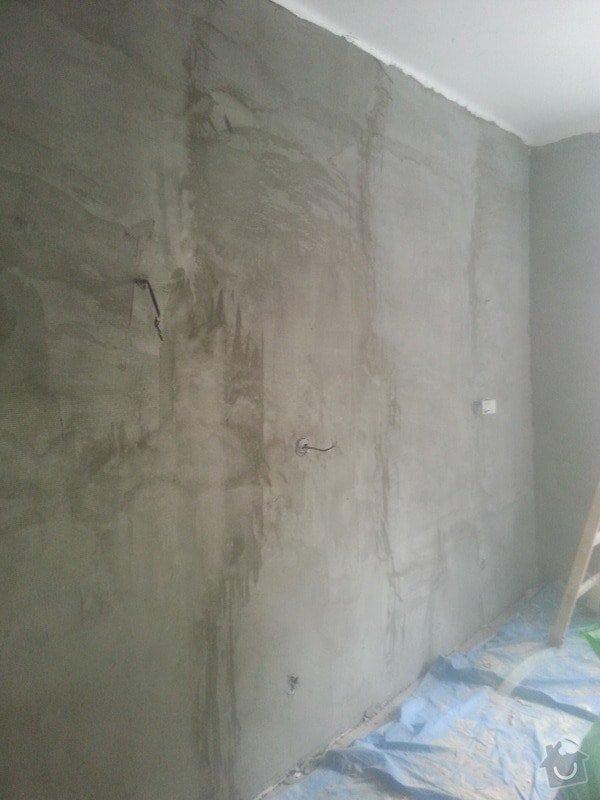 Rekonstrukce pokoje: 20130813_092322