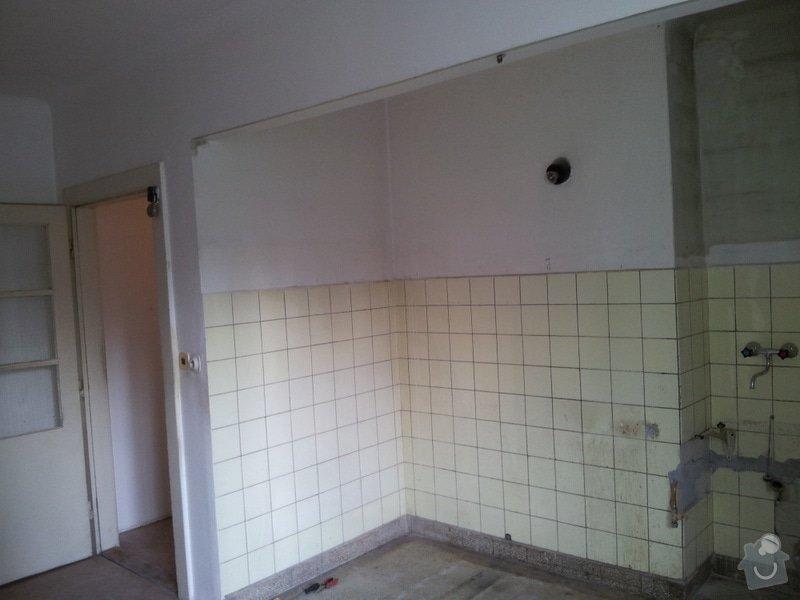 Návrh interiéru funkcionalistického bytu : puvodni_stav_-_kuchyn