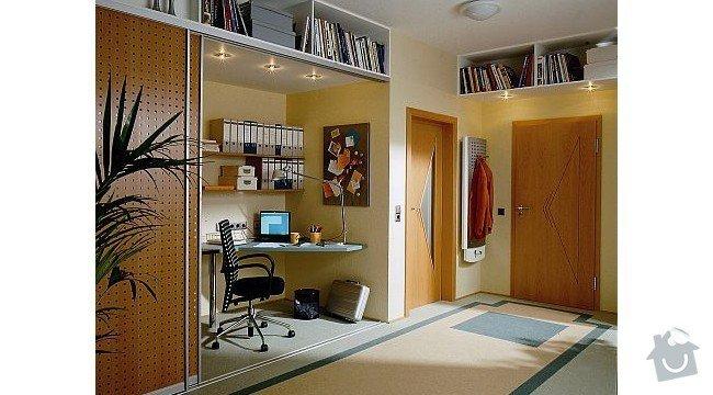 Výroba a montáž skládacích dveří ke skříni: rp-240_resize_cropzoom_476_450