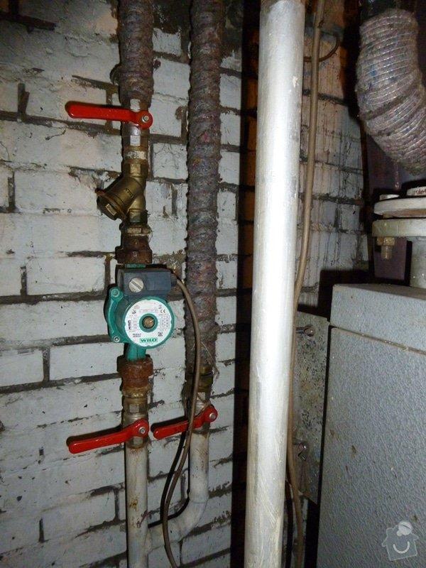 Výměna kotle na tuhá paliva: P1000236_1