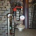 Vymena kotle na tuha paliva p1000239 1