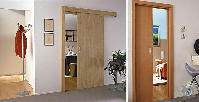 Výroba dveří na míru : POSUV__---_-ilustr_posuvne