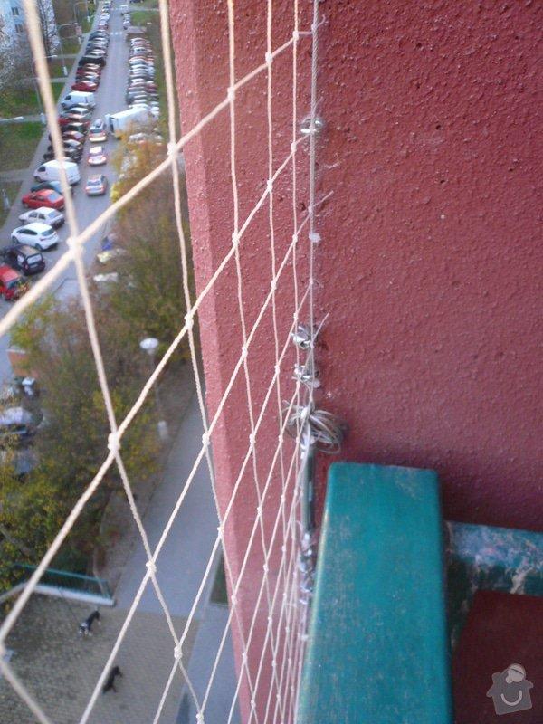 Síť proti holubům: protiholubi_sit_012