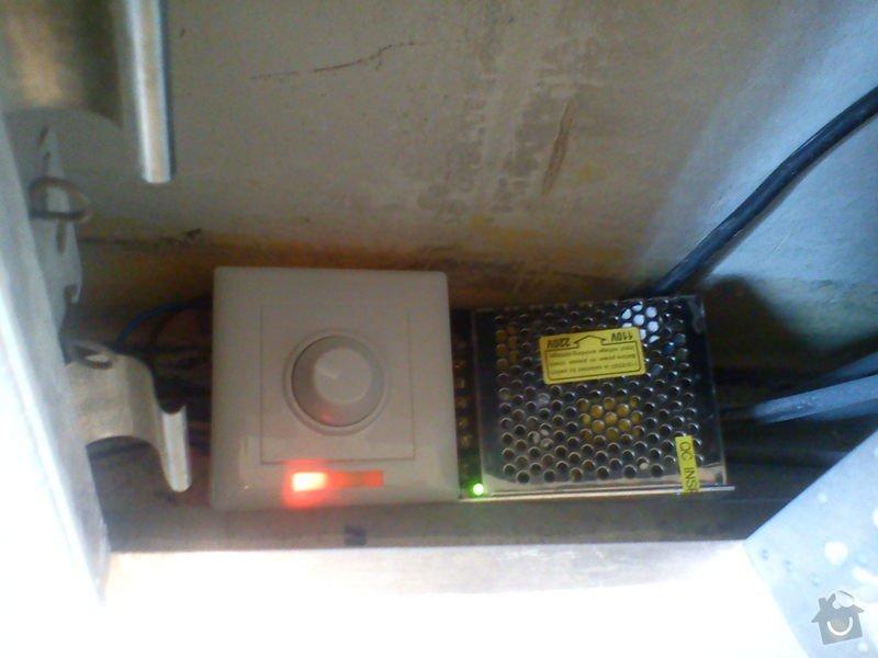 Rekonstrukce elektřiny: DSC01110