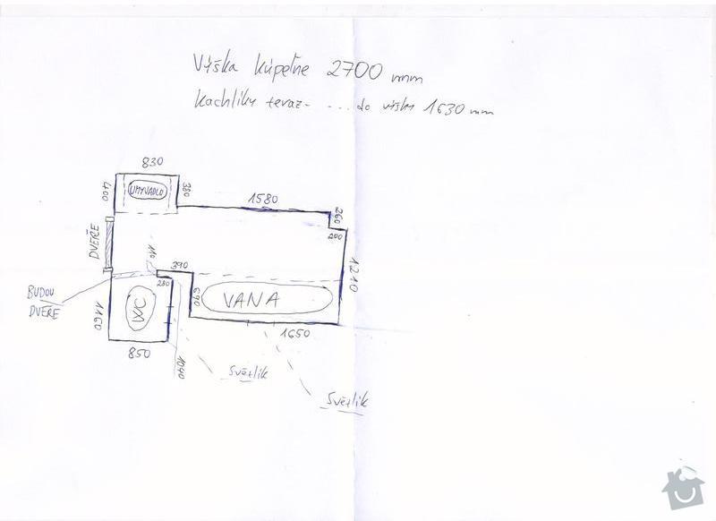 Rekonstrukce koupelny: plan_koupelny_kmetova_panek