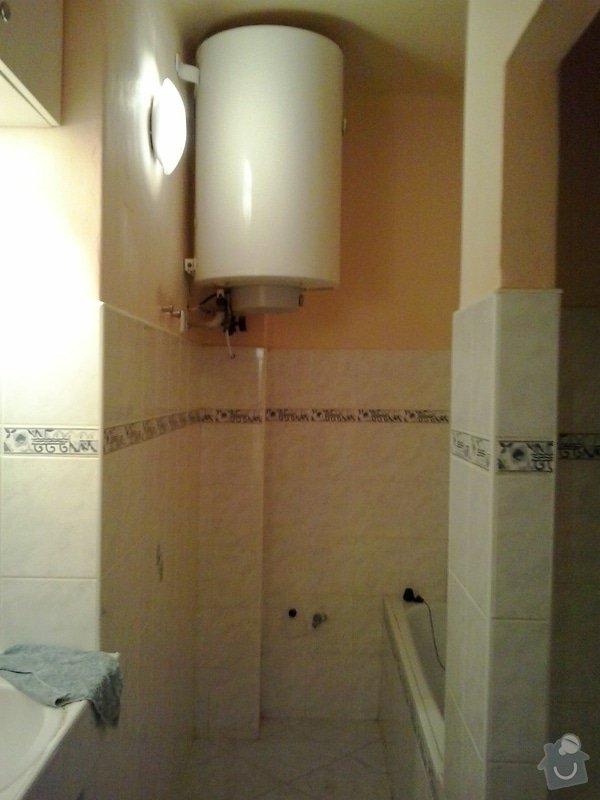 Rekonstrukce koupelny: 2013-11-03_16.35.03