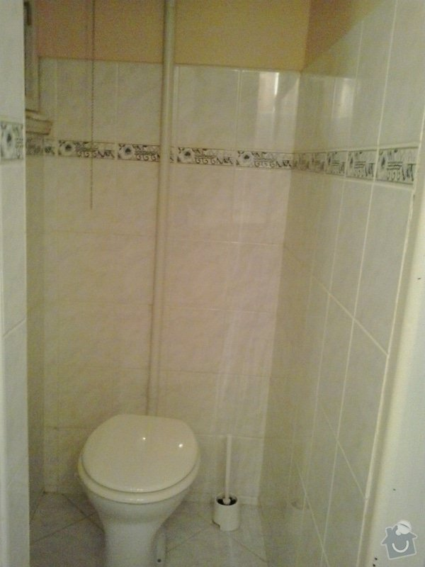 Rekonstrukce koupelny: 2013-11-03_16.35.26