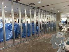 Rekonstrukce obchodů Marks&Spencer - OC Nový Smíchov Praha, OC Chodov Praha: MS_3