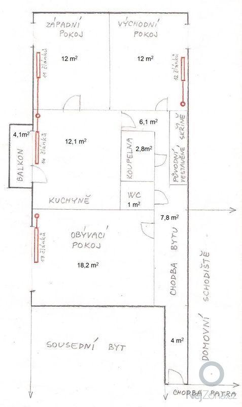 Topení v panelovém bytě 3+1 (zatím info): Topeni-Schema-200-m2-m