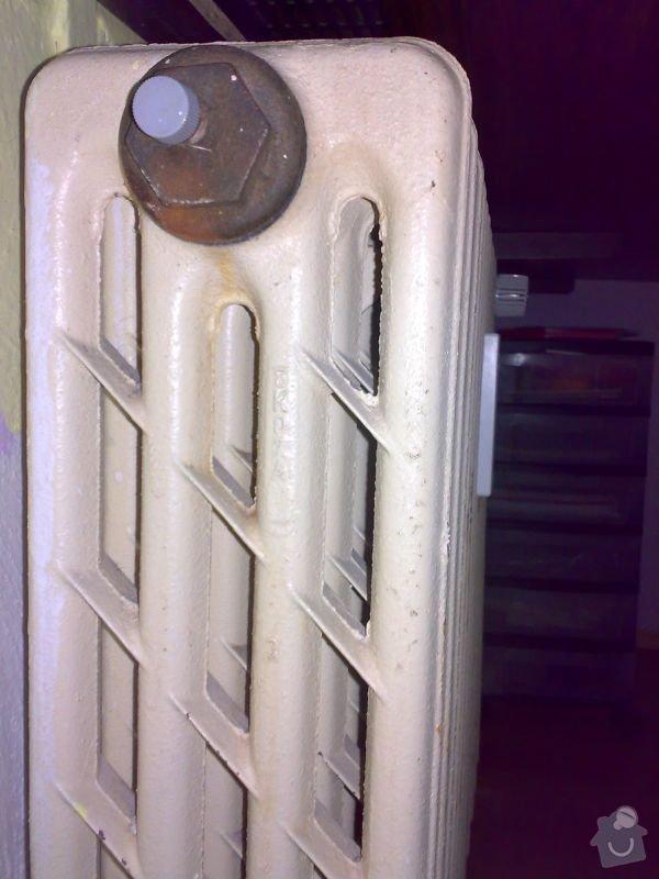 Topení v panelovém bytě 3+1 (zatím info): Topeni-Vpokoj-2vm