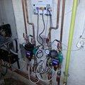 Montaz noveho kondenzacniho kotle junkers 2013 10 09 20.07.03